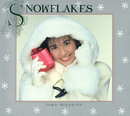 SNOW FLAKES/南野 陽子