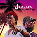 Jラヴァーズ/Sly & Robbie