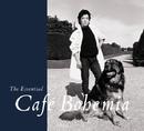 The Essential Cafe Bohemia/佐野元春