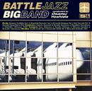 5th/Battle Jazz Big Band
