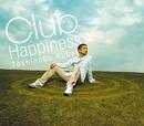 Club Happiness/久保田 利伸