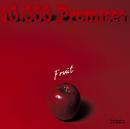 Fruit/10,000 Promises.