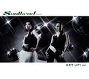 GET UP!ep/SOULHEAD
