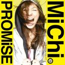 PROMiSE/MiChi