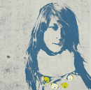 Leggy girl/ケイト ブロウ