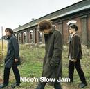 Nice'n Slow Jam/Skoop On Somebody