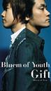 Gift ~Bluem of Xtra~/Bluem of Youth