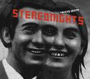 stereo nights/TAKKYU ISHINO