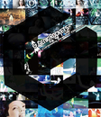 Curiosity / Breeze-SYKZ Mix- / Star Line -GRHN Mix-/元気ロケッツ