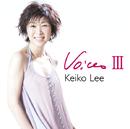 VOICES3/ケイコ・リー
