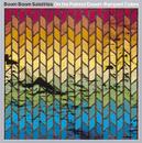 On The Painted Desert  - Rampant Colors/BOOM BOOM SATELLITES