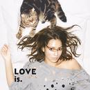 LOVE is. e.p /MiChi
