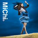 Find Your Way/MiChi