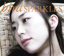 SPARKLES/bird