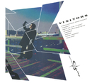 VISITORS 20th Anniversary Edition/佐野元春