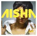 AISHA.EP II/AISHA