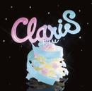 ルミナス/ClariS