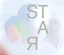 STAR/フジファブリック