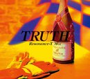TRUTH Drum'n Bass Mix/RESONANCE-T featuring T-SQUARE