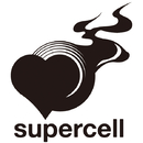 劇場版アニメ映画「ねらわれた学園」特報用BGM by supercell/supercell