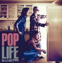 POP LIFE/RHYMESTER