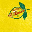 Lemonade/G.Love