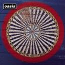 Acquiesce/The Masterplan -Stop The Clocks EP-/OASIS