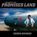 PROMISED LAND ~ 約束の地/浜田 省吾