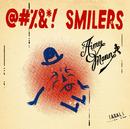 @#%&*! Smilers/AIMEE MANN