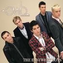 イーストウエスト・ボーイズ/Eastwest Boys
