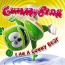 I AM A Gummy Bear/Gummy Bear