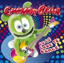 LaLa Lave To Dance/Gummy Bear
