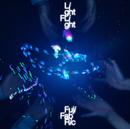 Light Flight/フジファブリック