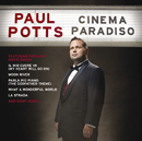 ニュー・シネマ・パラダイス~ベスト・ムービー・ソングス/Paul Potts