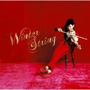 Winter String/藤井 フミヤ