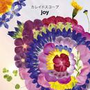 カレイドスコープ/joy
