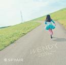 WENDY ~It's You~/SPYAIR