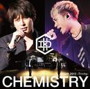 CHEMISTRY TOUR 2012 -Trinity-/CHEMISTRY