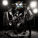 Do You Remember?/ザ50回転ズ