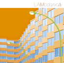 Modanica/LAMA