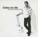 Color of Life/春畑 道哉