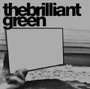 the brilliant green/the brilliant green