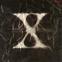 X Singles/X
