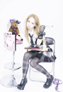 Unlimited Sky(Acoustic Ver.)/Tommy heavenly6
