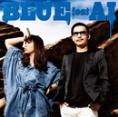 Blue Feat. AI/ZEEBRA