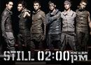 STILL 02:00PM/2PM