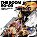 星のラブレター (オリジナル・カラオケ)/THE BOOM