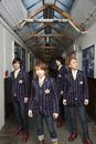 少年/abingdon boys school