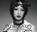 THE END/NANA starring MIKA NAKASHIMA