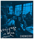 mirage in blue/いとしい人(Single Ver.)/CHEMISTRY